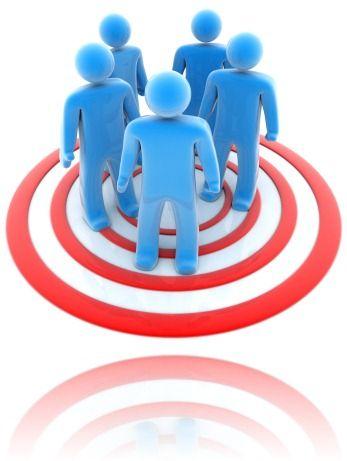 sistemas-gestion