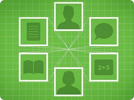 ventajas-sistemas-gestion