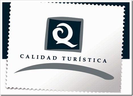 q-calidad-turistica_ventajas
