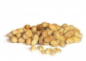Guía para la Gestión de Alérgenos en las industrias Alimentarias