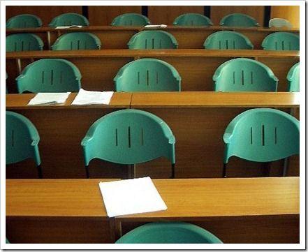 cursos-masters-prevencion-riesgos-laborales