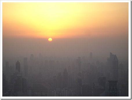 emisiones-gases-efecto-invernadero