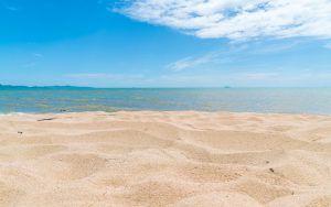 Calidad y medio ambiente, ISO 9001 e ISO 14001 en la gestión de playas