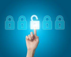 La nueva Ley Orgánica de Protección de Datos Personales y Garantía de los Derechos Digitales (LOPDGDD) fue aprobada el 22 de noviembre de 2018