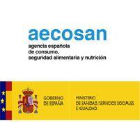 logo AECOSAN