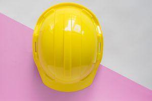 ¿Cuál es el plazo para implantar la nueva ISO 45001?