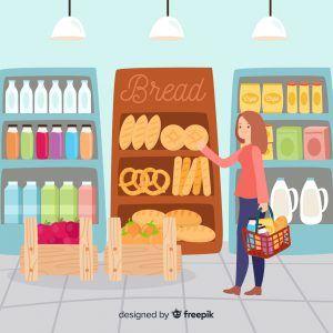 normas de seguridad alimentaria certificación de seguridad alimentaria