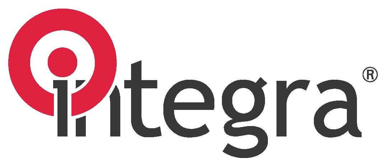 Blog Integra